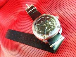 Наручные часы - Часы мужские кварцевые Dietrich, 0
