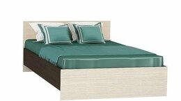 Кровати - Кровать 1600х2000 Бася, 0