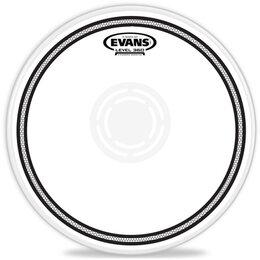 Ударные установки и инструменты - Evans B13ECS RD Пластик для малого и ТОМ…, 0