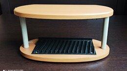Кронштейны и стойки - Подставка/стойка для CD дисков, 15, 0