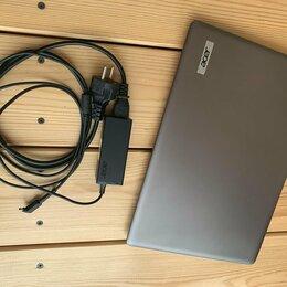 Ноутбуки - Ультрабук Acer TMX349 i5 8GB 1TB-SSD, 0