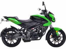 Обогреватели - Мотоцикл Racer (Рейсер) Flash RC250 - GY8X, 0