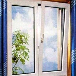 Рабочие - Разнорабочие на стекольное производство (Вахта в Казани с проживанием), 0