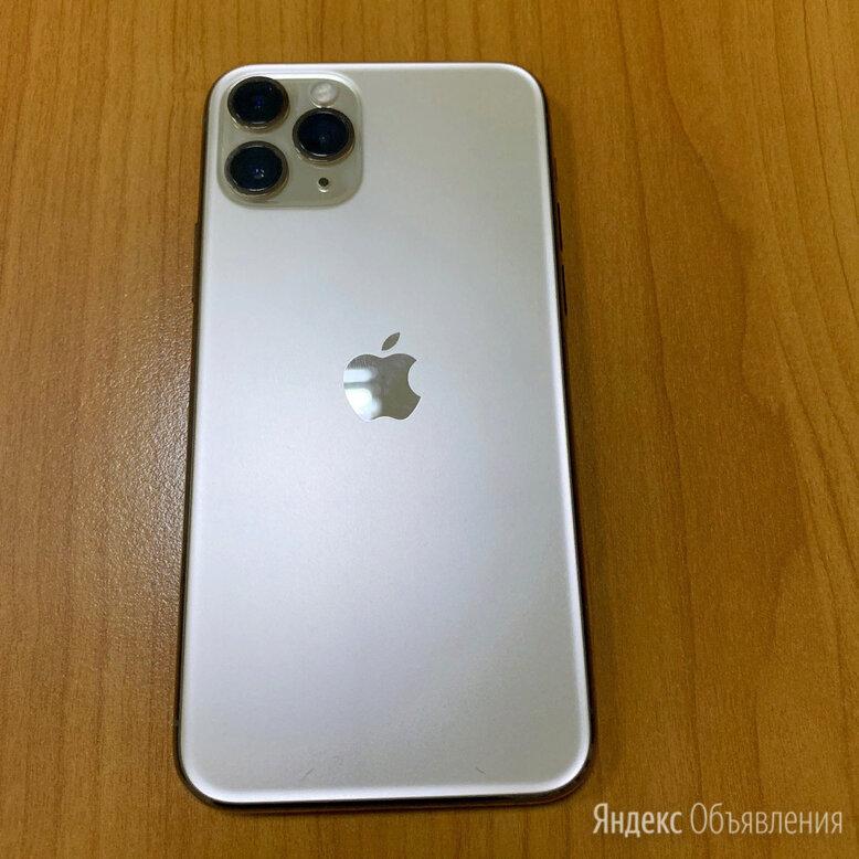 Айфон 12  по цене даром - Вещи, фото 0