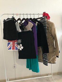 Платья - Вещи пакетом, 0