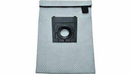 Очистители и увлажнители воздуха - Текстильный фильтр для многократного…, 0