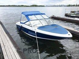 Моторные лодки и катера - Bayliner 175 BR, 0