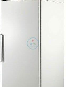 Холодильные шкафы - Холодильные шкафы С металлическими дверьми CV105-S, 0