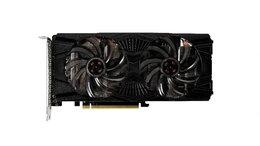 Видеокарты - Видеокарта для майнинга Palit Nvidia GeForce CMP…, 0