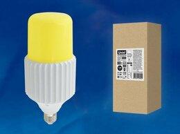 Лампочки - Лампа светодиодная сверхмощная, удаленный…, 0