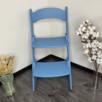 Растущий стул по цене 1990₽ - Мебель для кухни, фото 1