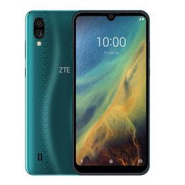 Мобильные телефоны - ZTE Blade A5 2020RU. Новый. Гарантия., 0