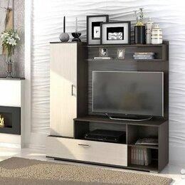 Шкафы, стенки, гарнитуры - Гостиная Лима , 0