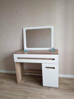 Столы и столики - Стол туалетный Наоми  СТ-04 💥 0472💥, 0