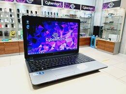 Ноутбуки - Ноутбук Packard Bell для учёбы и работы / Гарантия, 0