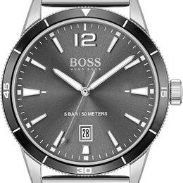 Наручные часы - Наручные часы Hugo Boss HB1513900, 0
