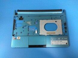 Корпуса - Палмрест для нетбука Acer Aspire One D270 |…, 0