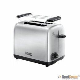 Тостеры - Тостер RUSSELL HOBBS 24080-56, 0