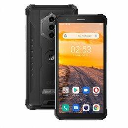 """Мобильные телефоны - Защищенник Blackview 6600 8590mAh/5.7"""" новые, 0"""