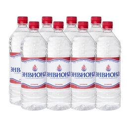Продукты - Вода структурированная, 0