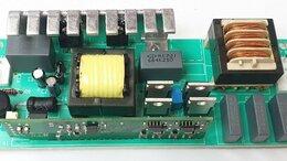 Световое и сценическое оборудование - Балласт Пускатель Поджиг лампы 9R 260w (Yodn MSD…, 0