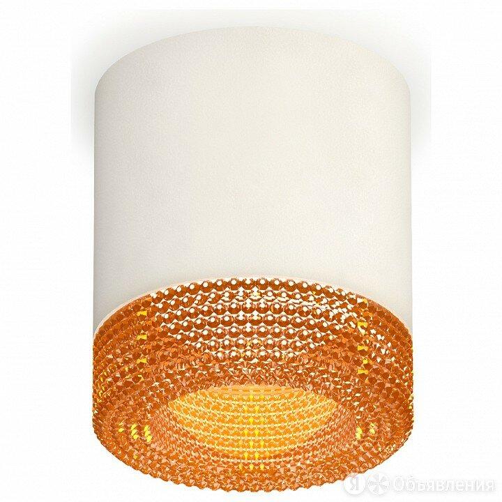 Накладной светильник Ambrella Xs740 XS7401024 по цене 1357₽ - Интерьерная подсветка, фото 0