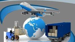 Курьеры и грузоперевозки - Любые товары из Китая/Японии/Кореи, услуги…, 0