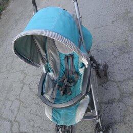 Коляски - Прогулочная коляска peg perego Pliko p3 completo, 0