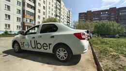 Водитель - Водитель Яндекс.Такси (аренда авто/на личном авто), 0