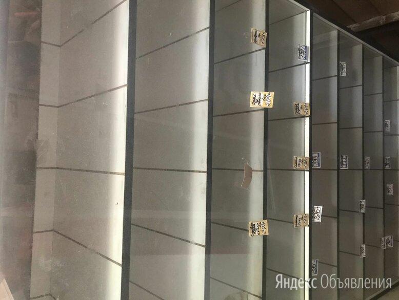Стеллажи и витрины по цене 500₽ - Витрины, фото 0