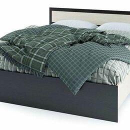 Кровати - Кровать Гармония КР 602 новая , 0
