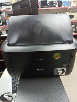 Принтеры и МФУ - Лазерный Принтер LBP6030B, 0