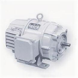 Производственно-техническое оборудование - Электродвигатель ПБ21М 0,38кВт 1500 об/мин, 0