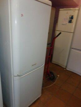 Холодильники - Аристон, 0