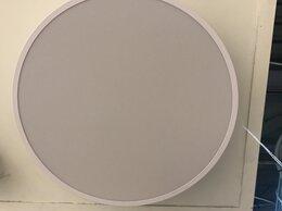Настенно-потолочные светильники - Светильник потолочный , 0