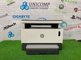 Принтеры и МФУ - МФУ HP Neverstop Laser 1200n, 0