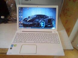 Ноутбуки - игровой I7-4700.GT740M-2гб.озу6.hdd500, 0