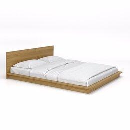Кровати - Кровать низкая, 0