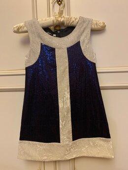 Платья и сарафаны - Платье Noble People, 6-7 лет. , 0