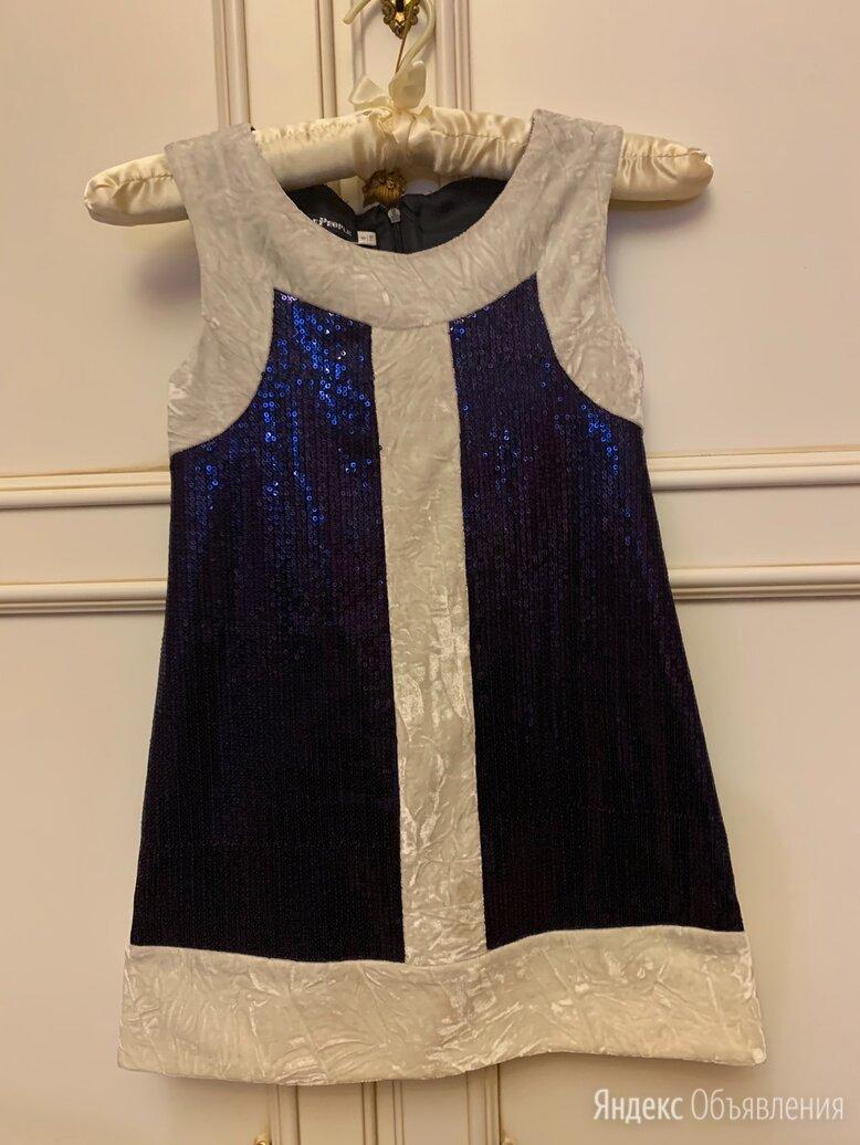 Платье Noble People, 6-7 лет.  по цене 990₽ - Платья и сарафаны, фото 0