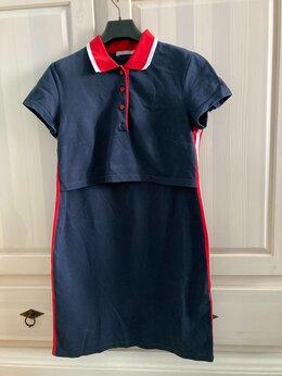 Платья - Платье для беременных, для кормления, 0