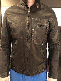 Куртки - Продам новую куртку., 0