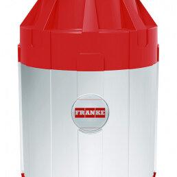 Измельчители пищевых отходов - Измельчитель пищевых отходов Franke Turbo Elite TE-125, 0