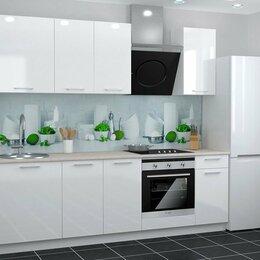 Дизайн, изготовление и реставрация товаров - Кухня 2.4м со столешницей, 0