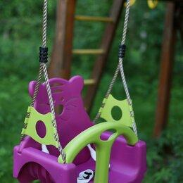 Качели - Качели для детей от 6 месяцев подвесные, 0