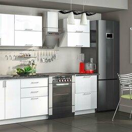 Мебель для кухни - Кухня Эко набор 11 180 см., 0