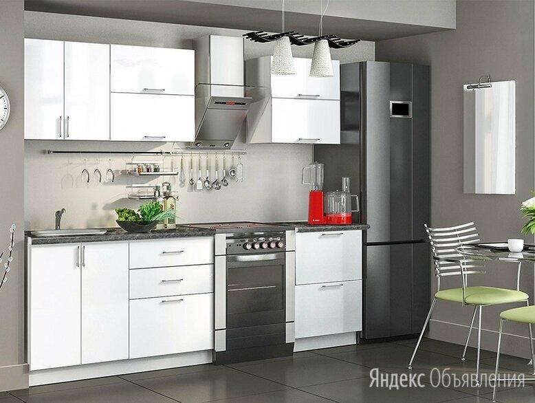 Кухня Эко набор 11 180 см. по цене 24520₽ - Мебель для кухни, фото 0