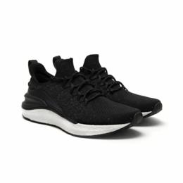Кроссовки и кеды - Кроссовки Xiaomi Mijia Sneakers 4 Man (черный,…, 0
