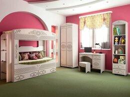 Кровати - Детская Каролина , 0