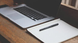 Менеджер - Сотрудник для работы в интернете, 0